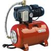 Bơm tăng áp tự động Ebara Model AGE
